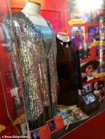 Cuban Singer - Celia Cruz and Musician - Tito Puente