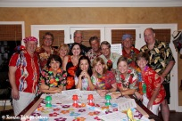 Sept 2014 - Jimmy Buffett Weekend